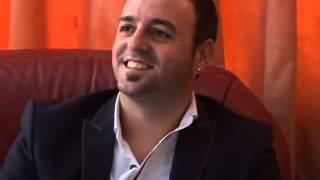Emisioni Spekter - Nexhat Osmani - Tv Opinion