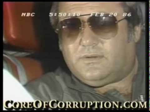 Mena Barry Seal Assassination Investigation 2 20 1986 NBC.flv