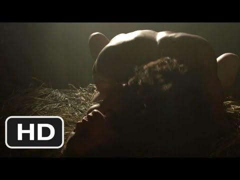 Conan The Barbarian (2011) Red Band Trailer HD (18+)