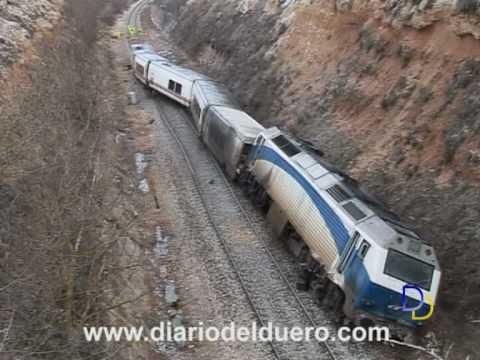 Un autobús cubrirá la línea Madrid - Aranda - Burgos