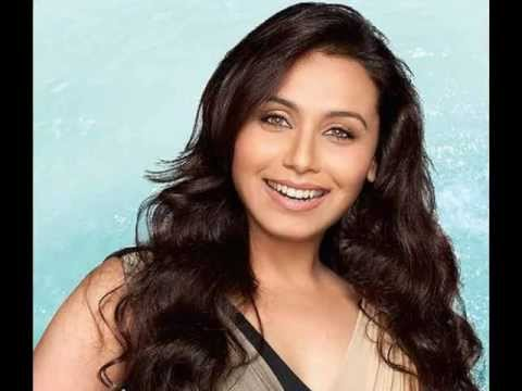 rani song - Rani Mukherji is an Indian film actress who works in Hindi movies. She has won many awards including seven Filmfare awards for Best Actress as well as suppor...