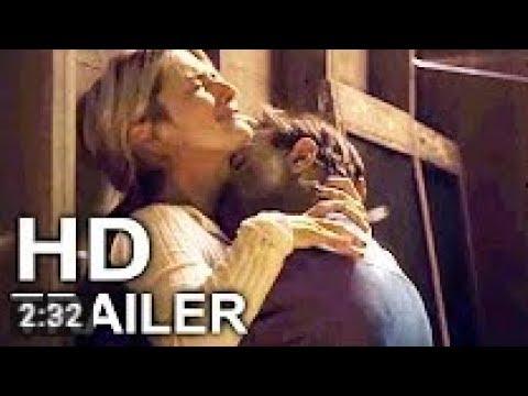 SUBMISSION Trailer #1 NEW 2018 Stanley Tucci Addison Timlin Drama Movie HD