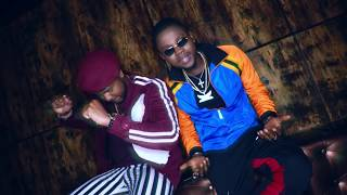DJ XCLUSIVE ft KIZZ DANIEL - ORI MI (OFFICIAL VIDEO)