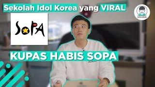Video PERMINTAAN TOLONG PADA ISTANA NEGARA KOREA MP3, 3GP, MP4, WEBM, AVI, FLV Mei 2019