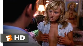 Harold & Kumar Go to White Castle - I Want You Both Inside Me Scene (6/10) | Movieclips