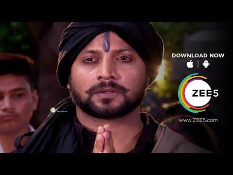 Video ସିନ୍ଦୁର ବିନ୍ଦୁ  | Sindura Bindu | Odia Serial - Best Scene | EP - 1628 | #SarthakTv download in MP3, 3GP, MP4, WEBM, AVI, FLV January 2017
