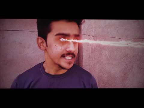 My Portfolio Trailer | Namoflix