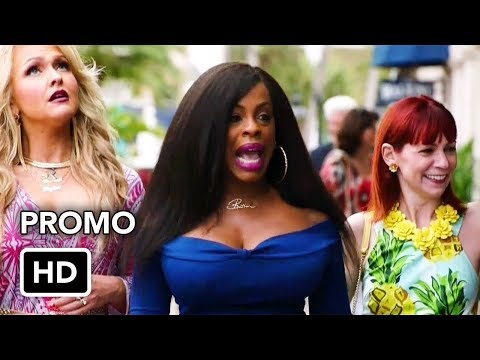 Claws 1.06 Preview