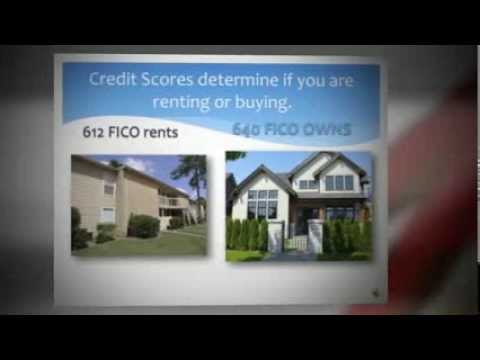 Credit Repair Lincoln Park MI | 248 602 0694 | Lincoln Park Credit Repair | MI|Credit fix|Bad Credit