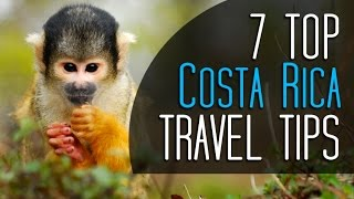 http://www.vacationscostarica.com/travel-guide/travel-tip...%...