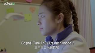Nonton Vietsub B   Qu      Qu    B   M   T  Secret Fruit   2017    T   P 1   V   Ng Tv Film Subtitle Indonesia Streaming Movie Download