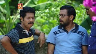 Video Aliyan VS Aliyan | Comedy Serial by Amrita TV | Episode : 37 | Nakshathra Aama MP3, 3GP, MP4, WEBM, AVI, FLV Agustus 2018