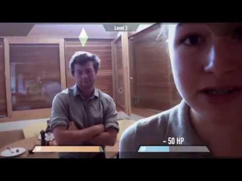 Le Théâtre en Chantier, vidéo