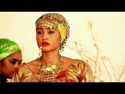 Gimbiya Sailuba Teaser
