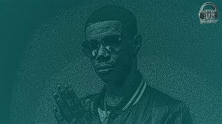 Download Lagu [Free] She Knows | A Boogie Wit Da Hoodie Type Beat 2017 [Prod. By Shev Stax] Mp3