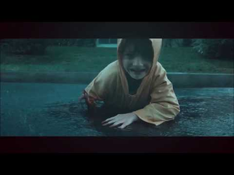 IT 2017 - The Devil within