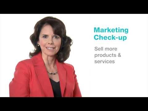 Marketing Company Toronto | Small Business Marketing Companies Toronto :: McCabe Marketing Firm