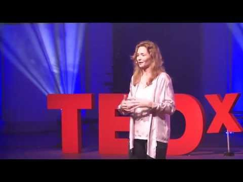 Cultural difference in business   Valerie Hoeks   TEDxHaarlem