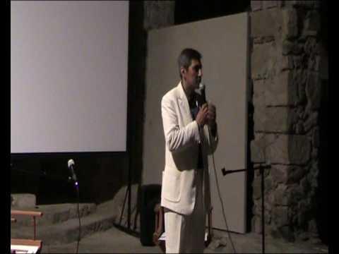Ischia Film Festival - Premio Ischia di Fotografia 2010
