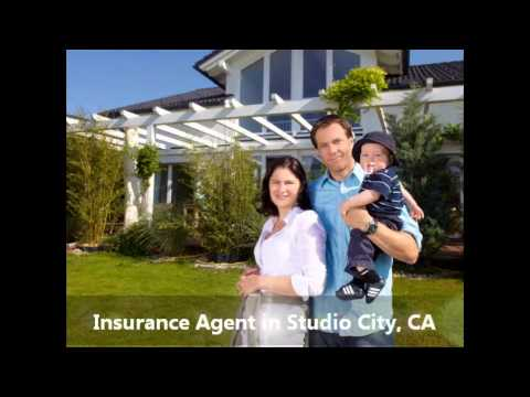 Insurance Agent Studio City CA Janet Mendoza – Farmers Insurance