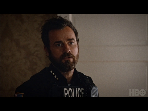 The Leftovers Season 3 (Promo 2)