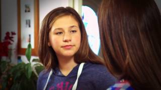 'The Other Talk' is about Australian families talking openly about alcohol and other drugs. It is an initial conversation and an...