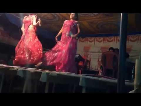 Video HD लगा के मच्छर दानी - Laga Ke Machar Dani | Bhojpuri Hot Sexy Dance | भोजपुरी सेक्सी लोकगीत download in MP3, 3GP, MP4, WEBM, AVI, FLV January 2017