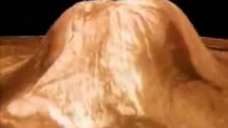El Universo (Venus)