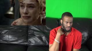 REACTION to Game of Thrones (SEASON 5) Episode 10
