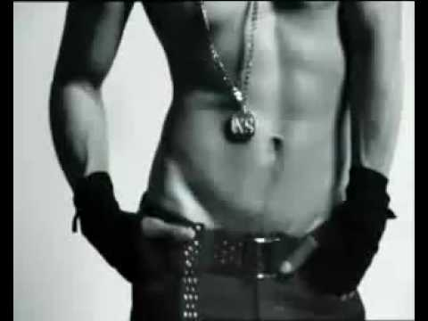 Perfumy Paco Rabanne - Black XS Men
