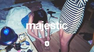 Mono:Massive x Vertual Vertigo - Can't Let Go (Figub Brazlevic Remix)