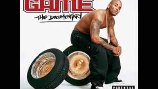 The Game - Put You On The Game - The Documentary