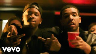 YG vidéo de musique Who Do You Love? (feat. Drake) (Explicit)
