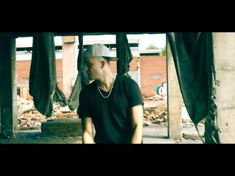 Dominguez M lanza su primer clip en solitario: «He aprendido»