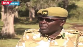 ECO JOURNAL: The Impact Of River Ewaso Nyiro To The Surrounding Communities