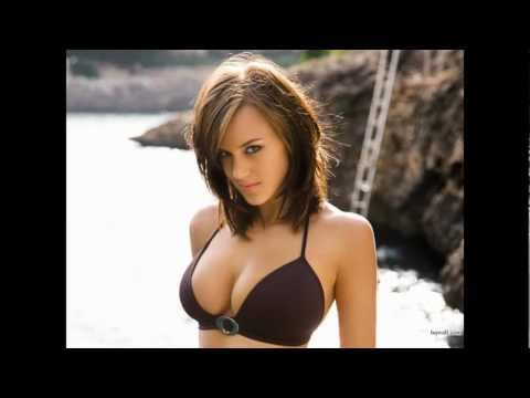 FHM Sexiest Woman 2012   Rosie Jones   04