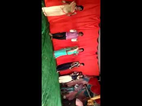 Xxx Vedio Xxx Sexy Dance Vedio Bhojpuri Songs