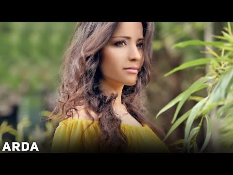 Deniz Toprak - Diz Dize [ 2013 © ARDA Müzik ] (видео)