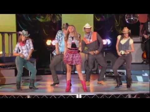 Tekst piosenki Hannah Montana - Ice Cream Freeze (Let's Chill) po polsku