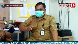 KARAWANG ( Jawa Barat ): Pihak RSUD Bantah Bahwa Sampah Medis Tersebut Bukan Dari RSUD Karawang