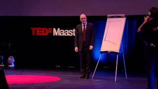 Video Why the majority is always wrong | Paul Rulkens | TEDxMaastricht MP3, 3GP, MP4, WEBM, AVI, FLV September 2019