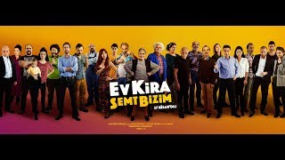 Nonton Ev Kira Semt Bizim   Tam Film Film Subtitle Indonesia Streaming Movie Download