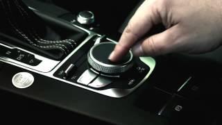W2012056 Connect en