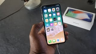 Video I Ditched My Note 8 for the iPhone X-Here's what happened MP3, 3GP, MP4, WEBM, AVI, FLV November 2017