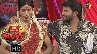 Video Hyper Aadi Raising Raju Performance | Extra Jabardasth | 14th October 2016 | ETV  Telugu MP3, 3GP, MP4, WEBM, AVI, FLV Oktober 2017