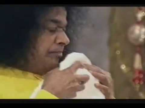 Video After the Death of Sathya Sai  Baba His Tricks Completely Exposed download in MP3, 3GP, MP4, WEBM, AVI, FLV January 2017