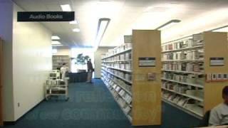 Canton Public Library Strategic Plan