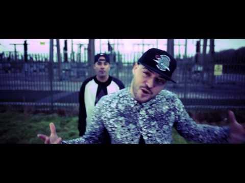 Virus Syndicate ft. N'dege - Sick Wid It