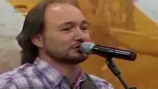 Águas Profundas - David Quinlan No Balaio-cvp