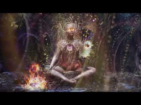 Video Samaya - Shamanic Elixir Mixtape ( World Music / Shamanic Downtempo / Cumbia / Spiritual ) download in MP3, 3GP, MP4, WEBM, AVI, FLV January 2017